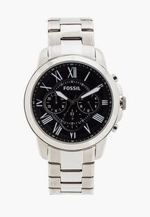 Часы Fossil RTLAAB274101NS00
