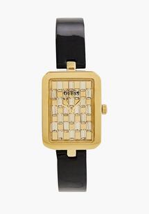 Часы Guess RTLAAB394901NS00