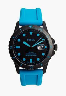 Часы Fossil RTLAAB274501NS00