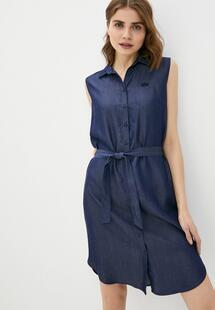 Платье Lacoste MP002XW05E1WE340