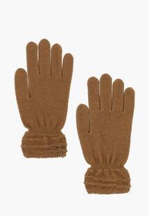 Перчатки Cepheya MP002XW04AILCM1618