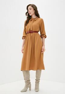 Платье EvaPop MP002XW051FLINS