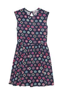 Платье Bell Bimbo 12623217