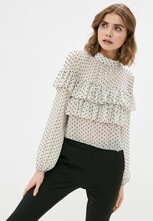 Блуза Rinascimento RI005EWMITC7INL