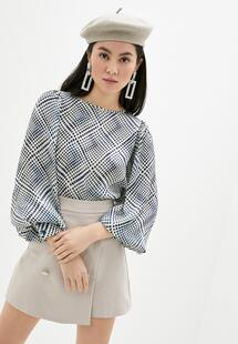 Блуза Rinascimento RI005EWMISM1INXS