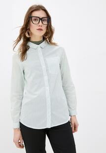 Рубашка Ichi RTLAAA572301E380