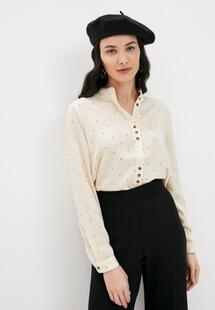 Блуза Ichi RTLAAA570301INXS
