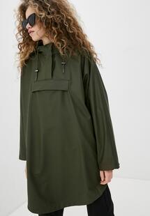 Куртка Ichi RTLAAA577001INLXL