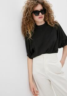 Блуза Ichi RTLAAA571501E360
