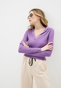 Пуловер Pimkie RTLAAA922601INM