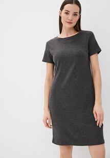 Платье домашнее vis-a-vis MP002XW05B0CINS