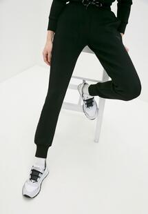 Брюки спортивные Guess Jeans RTLAAB162401INS
