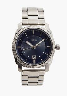 Часы Fossil RTLAAC227401NS00
