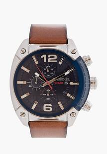 Часы Diesel RTLAAC226601NS00