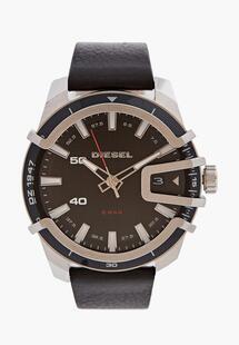 Часы Diesel RTLAAC226201NS00