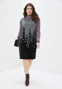 Платье Артесса MP002XW05731R6062