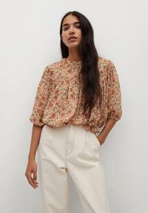 Блуза Mango MA002EWMPDL7INL