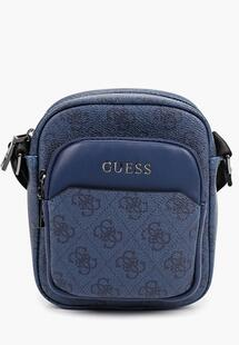 Сумка Guess RTLAAB140301NS00