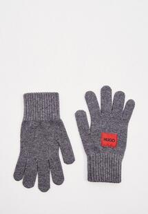 Перчатки Hugo MP002XM1H6EDNS00