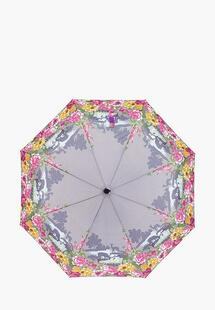 Зонт складной Labbra MP002XW01PPFNS00