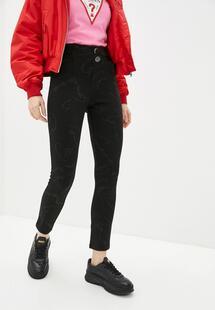 Леггинсы Guess Jeans RTLAAB508902INM