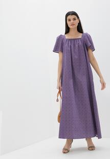 Платье United Colors of Benetton UN012EWMIPA9INM