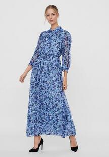 Платье Vero Moda RTLAAA418701INXL