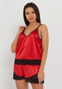 Пижама Galaberano MP002XW04T0FR4244