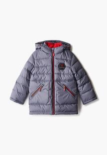 Куртка утепленная Артус MP002XB00RSTCM110