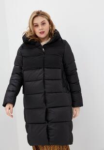 Куртка утепленная Снежная Королева MP002XW04OPLR480
