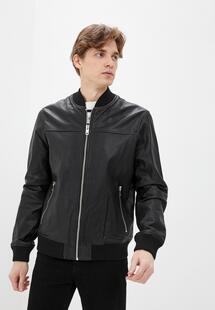 Куртка кожаная Jorg Weber MP002XM1H44TR480