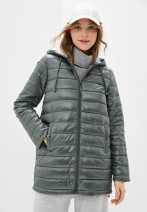 Куртка утепленная Снежная Королева MP002XW057M3R480