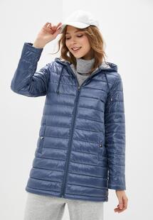 Куртка утепленная Снежная Королева MP002XW057M1R420