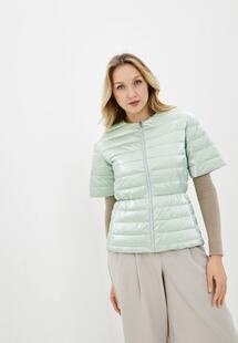 Куртка утепленная Снежная Королева MP002XW05ET0R420