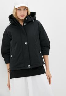 Куртка утепленная Снежная Королева MP002XW05ESYR420