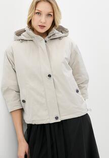 Куртка утепленная Снежная Королева MP002XW05ESWR420