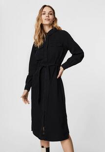 Платье Vero Moda RTLAAB344901INL