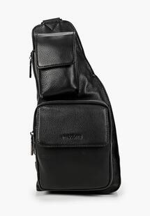 Рюкзак Mascotte MP002XM1H67ONS00