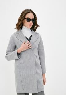 Пальто Elegant Life MP002XW04PERR460