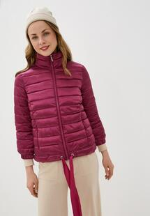 Куртка утепленная Снежная Королева MP002XW05IXRR420
