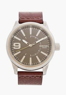 Часы Diesel RTLAAC226101NS00