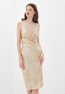 Платье MILOMOOR MP002XW1F0M6R500