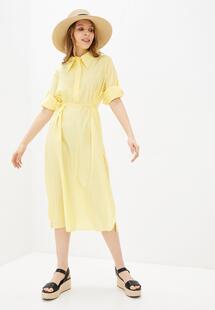 Платье W.sharvel MP002XW03IAPINM