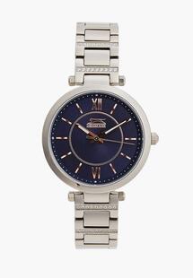 Часы SLAZENGER MP002XW054AVNS00