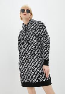 Платье Calvin Klein CA939EWMORS9INXS