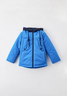 Куртка утепленная Артус MP002XB00XZFCM122