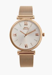 Часы SLAZENGER MP002XW054AENS00