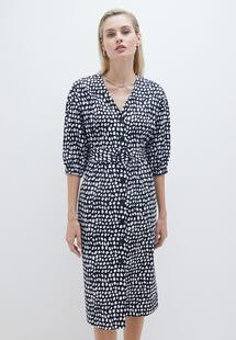 Платье ZARINA MP002XW05HJER440