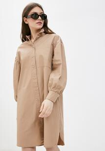 Платье ZARINA MP002XW05KLER500