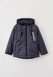 Куртка утепленная Артус MP002XB00XZECM122